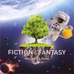 Fiction & Fantasy