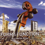 Form & Funktion